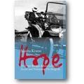 Krauss 2009 – Hope