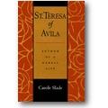 Slade 1995 – St. Teresa of Avila