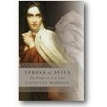 Medwick 2000 – Teresa of Avila