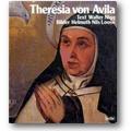 Nigg 1981 – Theresia von Avila