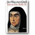 Kotschner (Hg.) 1982 – Der Weg zum Quell