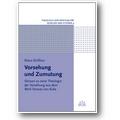 Kleffner 2012 – Vorsehung und Zumutung