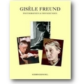 Freund 2008 – Photographien und Erinnerungen