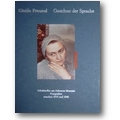 Neyer-Schoop, Weski 1996 – Gisèle Freund
