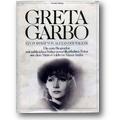 Walker 1981 – Greta Garbo