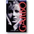 Paris 1997 – Garbo