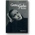 Gronowicz 1990 – Greta Garbo