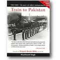 Khushwant Singh 2006 – Train to Pakistan