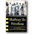 Bourke-White 1949 – Halfway to freedom