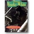 Keller 1996 – Margaret Bourke-White