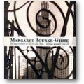Phillips 2003 – Margaret Bourke-White