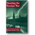 Bourke-White 1942 – Shooting the Russian War