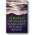 Bourke-White 1963 – Portrait of myself