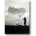 Bourke-White 2002 – Twenty Parachutes