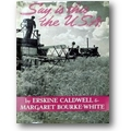 Caldwell, Bourke-White 1941 – Say, is this the U.S.A