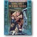Daffron 1988 – Margaret Bourke-White