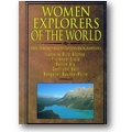 McLoone 2000 – Women explorers of the world
