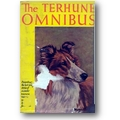 Herzberg (Hg.) 1937 – The Terhune omnibus
