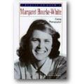 Wooten 2002 – Margaret Bourke-White