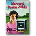 Welch 1997 – Margaret Bourke-White