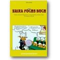 Bohn, Fuchs 1996 – Das Erika-Fuchs-Buch