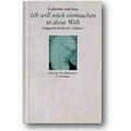 Katharina von Siena 1997 – Ich will mich einmischen
