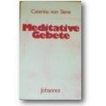 Caterina 1980 – Meditative Gebete