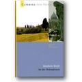 Caterina 2007 – An die Ordensfrauen