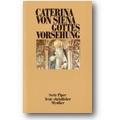 Caterina 1989 – Gottes Vorsehung