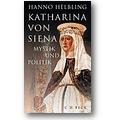 Helbling 2000 – Katharina von Siena