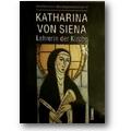 Lohrum, Dörtelmann 1994 – Katharina von Siena