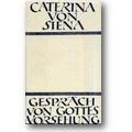 Caterina (Hg.) 1993 – Gespräch von Gottes Vorsehung
