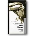 Caffarini 2001 – Erinnerungen eines Zeitzeugen