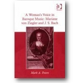 Peters 2008 – A woman's voice in baroque