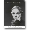 Unrue 2005 – Katherine Anne Porter