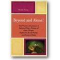 Arima 2006 – Beyond and alone
