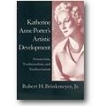 Brinkmeyer 1993 – Katherine Anne Porter's artistic development