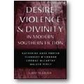 Ciuba 2007 – Desire, violence & divinity
