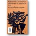 Porter 1966 – Blühender Judasbaum und andere Erzählungen
