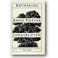 Porter 1984 – Judasblüten und andere Erzählungen