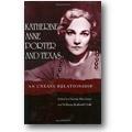Machann (Hg.) 1990 – Katherine Anne Porter and Texas