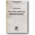 Matlok-Ziemann 2005 – Tomboys, Belles