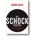 Klein 2007 – Die Schock-Strategie