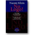 Klein 2001 – No Logo!