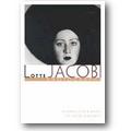Moriarty 2003 – Lotte Jacobi