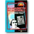 Glimm 2000 – Elizabeth Blackwell