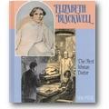 Peck 2000 – Elizabeth Blackwell
