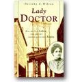 Wilson 2002 – Lady Doctor