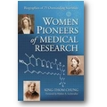 Chung 2010 – Women pioneers of medical research