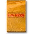 Reichensperger 2005 – Eva Hesse